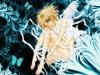 Icarus-Alpha