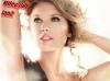 Taylor Swift, une photo trop retouch�e fait pol�mique