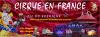 Cirque-en-France