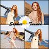 Sophie--Turner-skps8