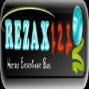 Pictures of rezax123