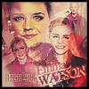 Watson-Actu
