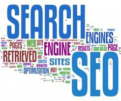 Are you looking for the best Search engine optimization services company?
