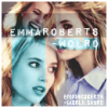emmaroberts-world