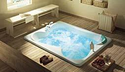 un jacousie maficdeth71. Black Bedroom Furniture Sets. Home Design Ideas