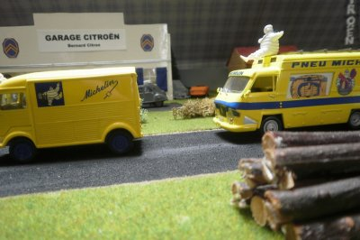 Garage citro n bernard citron bienvenue sur mon blog for Garage citroen avignon mistral 7