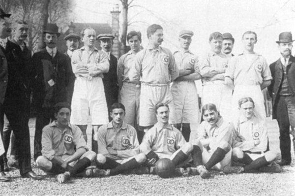 Les � Bleus � morts pendant la Guerre 1914-1918