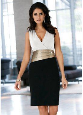 robe de soiree bon prix la mode des robes de france. Black Bedroom Furniture Sets. Home Design Ideas