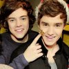 One-directionfiction08