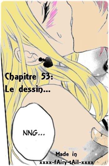 Chapitre 53: Le dessin...