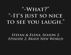 Episode 2 Saison 2