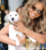 Always-Mariah