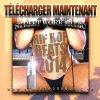 Hip Hop Beats 2014 #T�l�chargerMaintenant