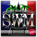 Pictures of streetworkmusic