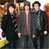 The-Jonas-Brothers-x-x