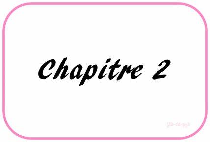 » CHAPITRE 2.