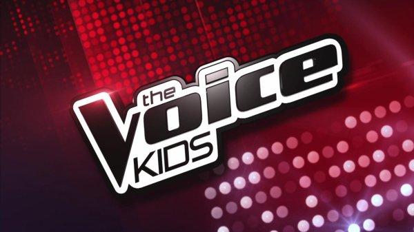 ce soir c the voice kids