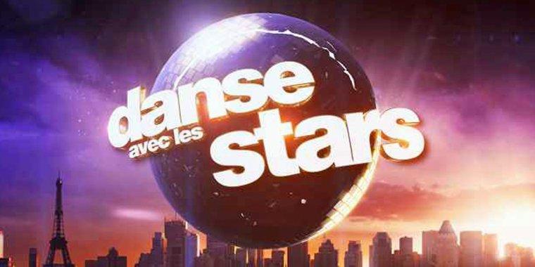ce soir c danse avec les stars
