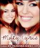 One-MileyCyrus