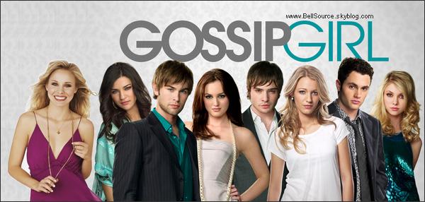 Kristen Bell Reprises Her 'Gossip Girl' Role to Read President Donald Trump's Tweets