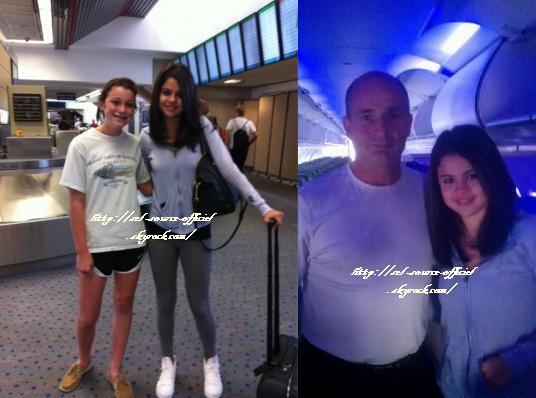 Le 30 mai dernier, Selena s'est rendue � un �v�nement M�moire de Marylin Monroe .