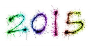joyeux No�l et 2015