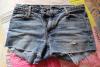 DIY Saccage ton jean !