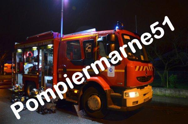 Fpt 1 renault midlum 270dxi gimaex vitry le francois pompiermarne51 - Garage renault vitry le francois ...