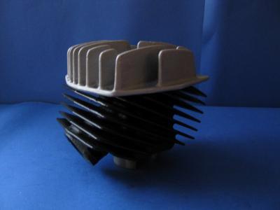 kit 75 polini fonte radial mob de course custom. Black Bedroom Furniture Sets. Home Design Ideas