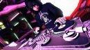 TAHITI MIX DJ 5