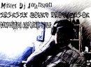 TAHITI MIX DJ 6
