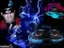 TAHITI MIX DJ 11