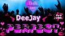 TAHITI MIX DJ 15