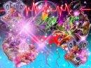 TAHITI MIX DJ 16
