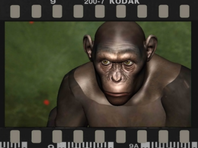 Oscars 2012 : 15 films en lice pour les meilleurs effets spéciaux!