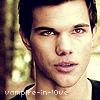 Vampire-in-L0ve