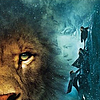 Narnia-Returns