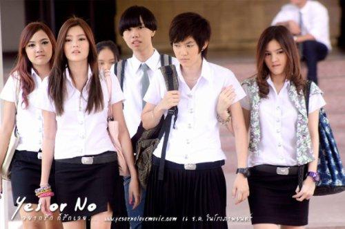nan and hongyok dating Nan & hongyok ♡ marii lu loading unsubscribe from marii lu cancel unsubscribe working subscribesubscribedunsubscribe 94.