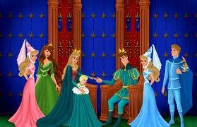 La famille d 39 aurore et philippe blog de lamourdelamitie - Aurore philippe ...