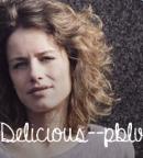 Photo de Delicious--Pblv