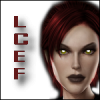 Lara-croft-en-force