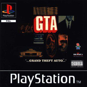 codes de gta 1 sur:psone,pc,game boy
