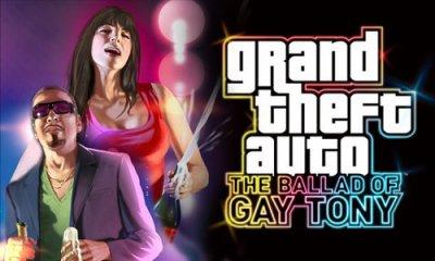 Guide des missions de GTA TBOGT