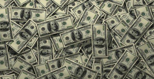 Comment devenir riche grâce à la bourse dans GTA V ?