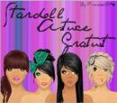 Photo de Stardoll-astuce-gratuit