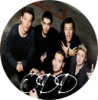 OneDirection-Directory