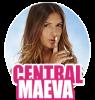 CentralMaeva