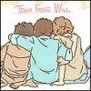Team-Free-Will