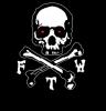 FTW-clan