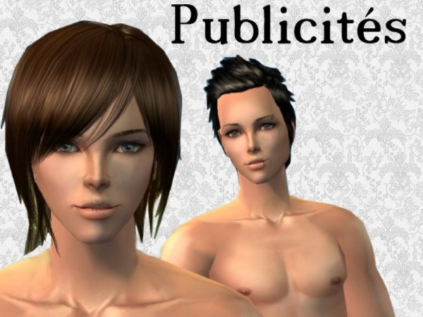 Publicit�